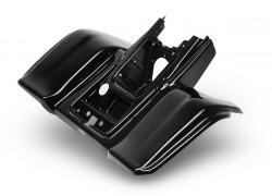 Plástico trasero MAIER para Yamaha YFS200 Blaster