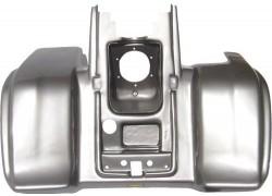 Plástico trasero MAIER Yamaha YFS200 Blaster 88-06
