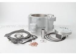 Kit cilindro medida standard compresión 12.0:1 Yamaha YFZ450 04-13