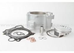 Kit cilindro medida standard alta compresión 13.0:1 Yamaha YFZ450 04-13