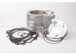 Kit cilindro medida standard compresión 12:1 Yamaha YFZ450R 09-16, YFZ450X 10-11