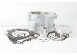 Kit cilindro medida standard alta compresión 13.0:1 Yamaha YFZ450R 09-16, YFZ450X 10-11
