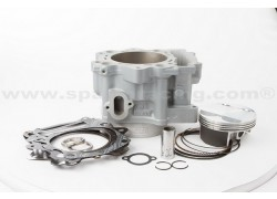 Kit cilindro medida standard alta compresión 11.1:1 Yamaha YFM700 Grizzly 07-13, YXR700 Rhino 08-13