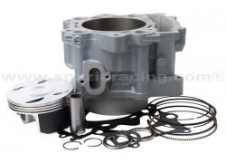 Kit cilindro medida standard compresión 10.1:1 Yamaha YFM700 Grizzly 14-15, YXR700 Viking 14-17