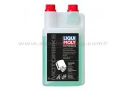 Limpiador para filtros de aire de espuma LIQUI MOLY