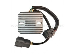 Regulador de voltaje Arctic Cat 150 Utility 09-19, 250 Utility 06-09, 300 Utility 10-16