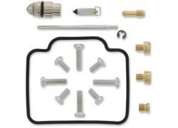 Kit reparación carburador Polaris 330 ATP 04-05, 330 Trail Boss 04-07, 330 Trail Blazer 10-11