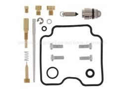 Kit reparación carburador Yamaha YFM250 Raptor 08-13