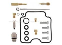 Kit reparación carburador Yamaha YFM350BA Bruin 2WD 04-06, YFM350FA Bruin 4WD 04-05, YFM350 Grizzly IRS 07-11