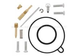 Kit reparación carburador Polaris 90 Outlaw 07-16, 90 Sportsman 07-16