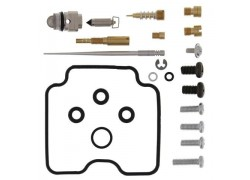 Kit reparación Carburador Yamaha YFM660 Grizzly 02-08