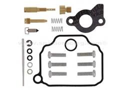 Kit reparación carburador Suzuki LT-Z90 07-18