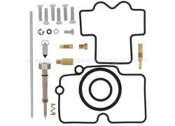 Kit reparación carburador Polaris 525 Outlaw S 09-10