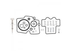 Kit reparación carburador Yamaha YFM125 Raptor 10-14