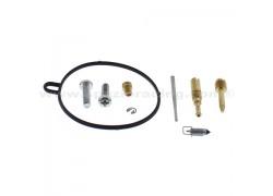 Kit reparación carburador Yamaha YFM90 Raptor 16-18