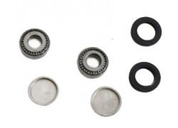 Kit rodamientos basculante Honda TRX250 Recon 94-14, TRX250 EX 01-14, TRX300 Fourtrax 88-00, TRX350 FE/FM/TE/TM Rancher 00-06