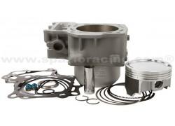 Kit cilindro delantero medida standard compresión 8.8:1 Kawasaki KVF750 Brute Force 05-14, KRF750 Teryx 08-13