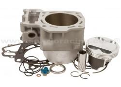Kit cilindro delantero medida standard alta compresión 11.5:1 Kawasaki KVF750 Brute Force 05-14, KRF750 Teryx 08-13