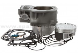 Kit cilindro trasero medida standard compresión 8.8:1 Kawasaki KVF750 Brute Force 05-14, KRF750 Teryx 08-13