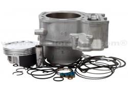Kit cilindro trasero medida standard alta compresión Kawasaki KVF750 Brute Force 15-17