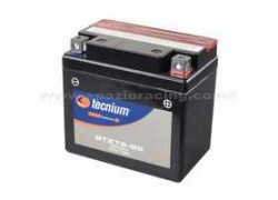 Bateria YTZ7S-BS Honda TRX90 EX 06-09, Honda TRX450 R 06-12