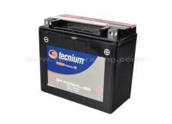 Bateria Tecnium YTX20HL-BS Polaris 550 Sportsman 09-10