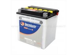 Bateria YB30L-B Polaris 500 Sportsman 06-10, 600 Sportsman 04-10, 700 Sportsman 04-10, 800 Sportsman 05-12, 850 Sportsman 05-12