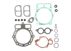 Kit juntas de cilindro KTM 525 XC 08-11