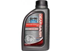 Aceite para cajas de cambio Thumper Gear Saver 80W85 BEL-RAY
