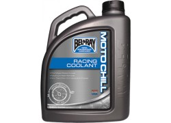 "Refrigerante ""Chill Racing Coolant"" BEL-RAY"