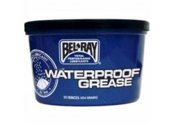 "Grasa ""Waterproof"" BEL-RAY"