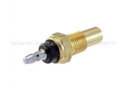 Termostato sensor de temperatura Kymco KXR250 04-07, MXU250 05-17, MXU300 05-17, MXU500 4x4 05-09