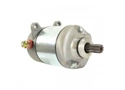 Motor de Arranque Honda TRX250 EX 01-08, TRX250 Recon 97-01, TRX250 TE 02-07, TRX250 TM 02-07, TRX250 X 09-14