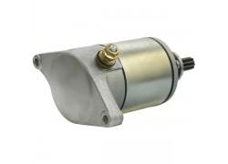 Motor de Arranque Artic Cat 375 2002, 400 03-08, TBX 400 04-06, FIS 400 03-08, TRV 400 07-13, VP 400 05-06