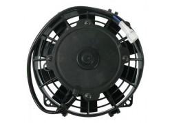 Ventilador de refrigeración Yamaha YFM400 Big Bear 2WD 00-04, YFM400 Big Bear 4WD 00-06
