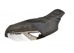 Funda Asiento DREAM 2 Blackbird Racing Polaris 500 Predator 04-07, 500 OUTLAW 08-09