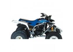 Kit Adhesivos DREAM 2 Blackbird Racing Yamaha YFS200 Blaster 88-06