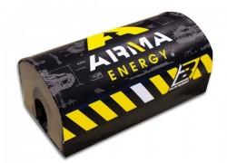 """Protector manillar de 28mm """"FatBar"""" ARMA ENERGY"""