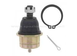 Rotula de suspensión superior/inferior Can Am DS650 00-07