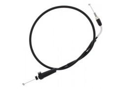 Cable acelerador de Gatillo Suzuki LT-R450 06-08