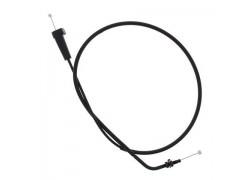 Cable acelerador de Gatillo Kawasaki KFX450R 08-14