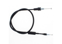 Cable acelerador de Gatillo Yamaha YFZ450 04-09