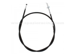 Cable de freno parking Honda TRX300 Fourtrax 96-00, TRX300 FW Fourtrax 4x4 96-00