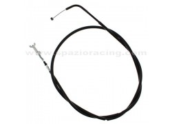 Cable de freno parking Yamaha YFM600 Grizzly 98-01