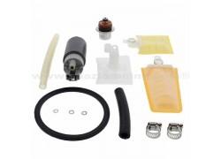 Kit de reparación bomba de gasolina (07523) Can Am