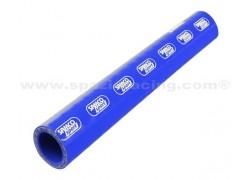 Manguito de radiador universal súper flexible Azul Samco