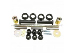 Kit reparación suspension trasera Polaris 450 Sportsman HO 17-18, 570 Sportsman EFI 16-18, 570 Sportsman EFI MD 2017, 570 Sportsman EFI X2 EPS 16-18, 570 Sportsman SP 16-17