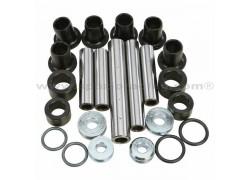 Kit reparación suspension trasera Polaris RZR900 (50, 55 Inch.) 2016, RZR900 (60 Inch.) 2016, RZR1000 (60 Inch.) 2016