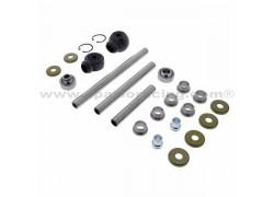 Kit reparación suspension trasera Yamaha YXZ1000 R 2016, YXZ1000 R EPS 2017, YXZ1000 R EPS SS