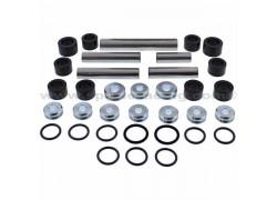 Kit reparación suspension trasera Polaris RZR900 (4) 2017, RZR900 (50, 55 Inch.) 2017, RZR900 (60 Inch.) 2017, 1000 General EPS 16-17, 1000 General (4) EPS 2017, RZR1000 (60 Inch.) 2017